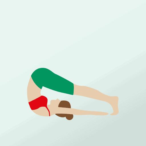 Persönlichkeitsentwicklung - Ashtanga Yoga