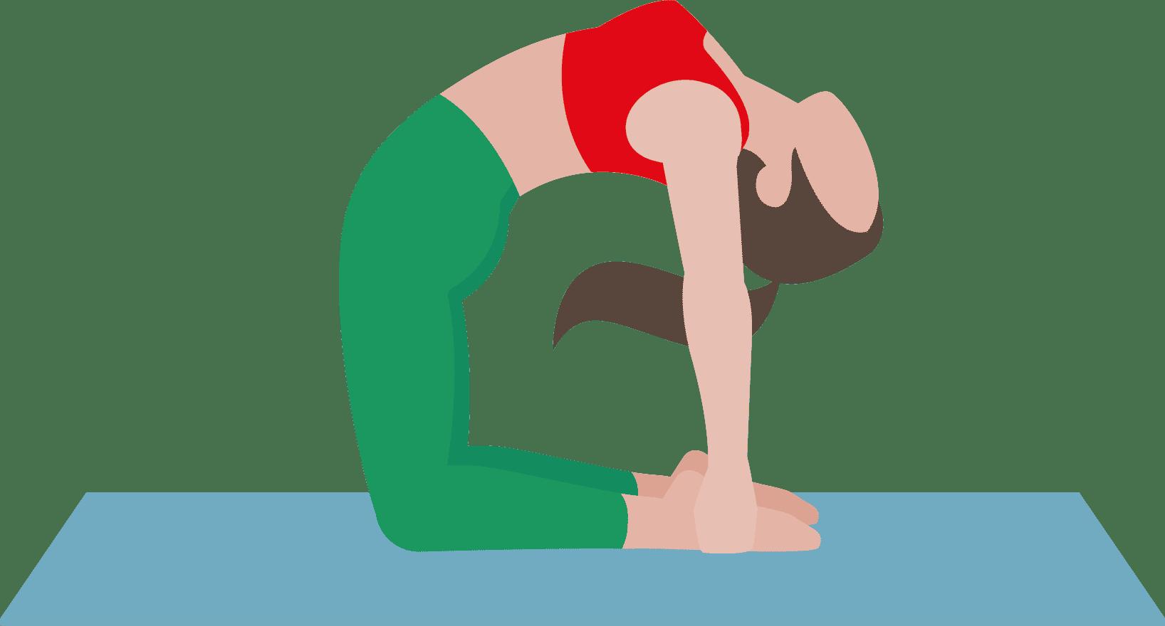 Kundalini Yoga ist eine spirituelle Form des Yoga