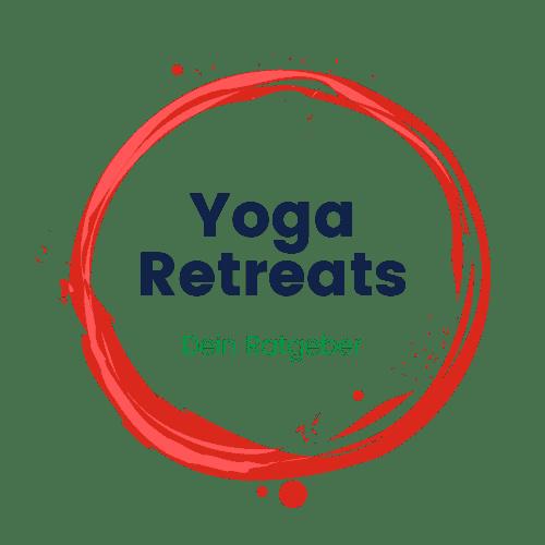 Alles über Yoga Retreats für deine persönliche Weiterentwicklung