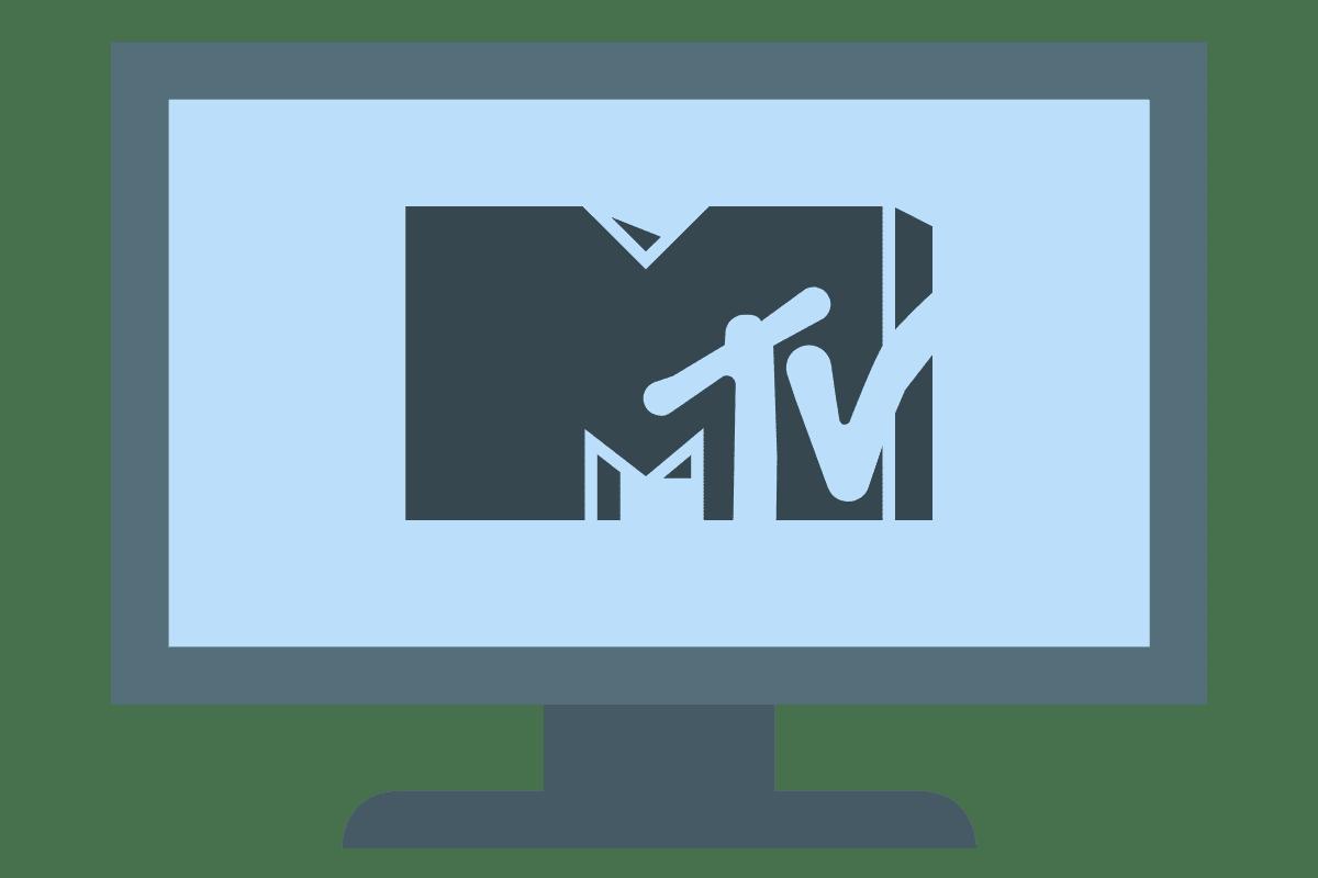 Guilty Pleasure: Musik-Videos aus den 90ern anschauen