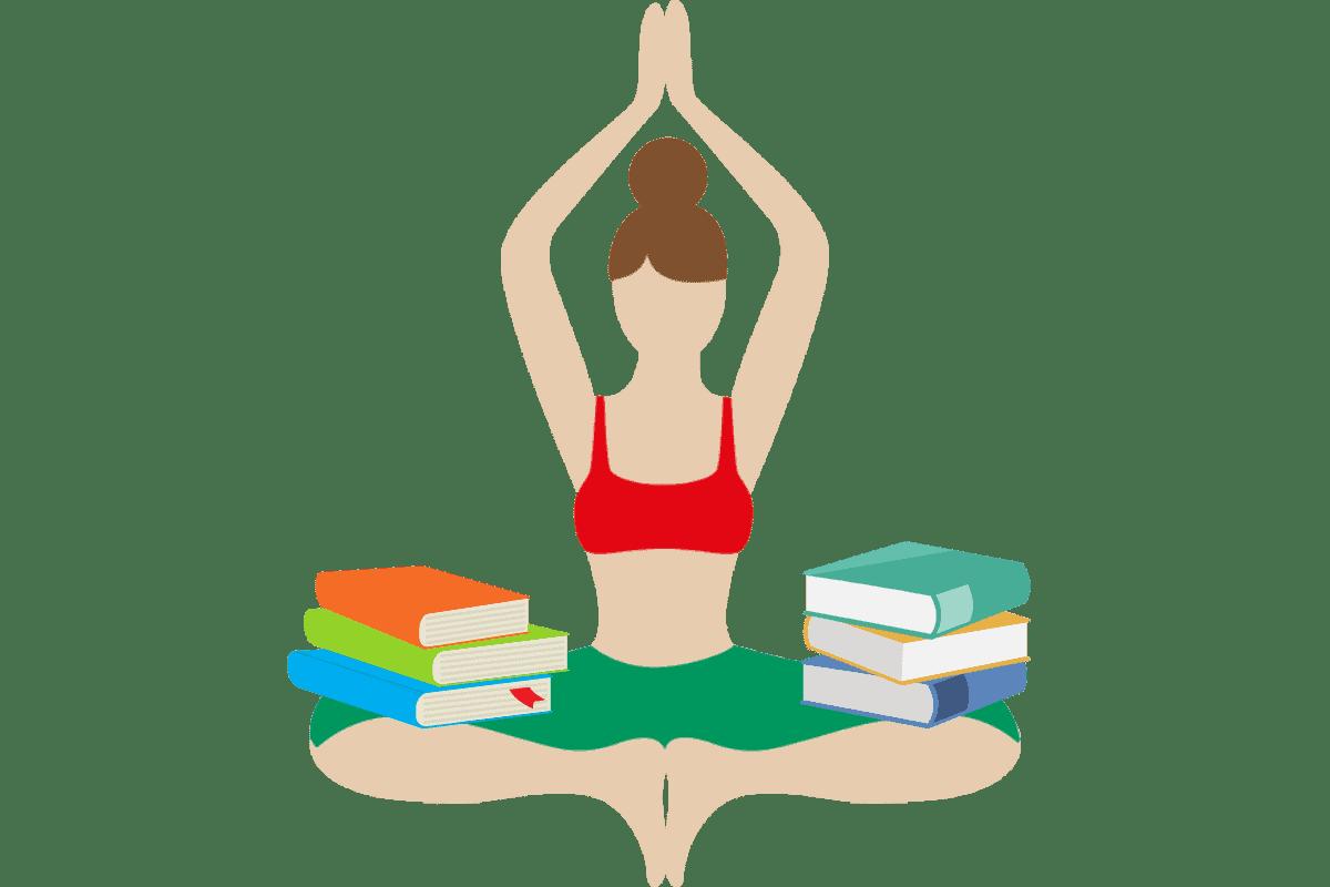 Mein Weg zu Yoga und Persönlichkeitsentwicklung | auftanke.de