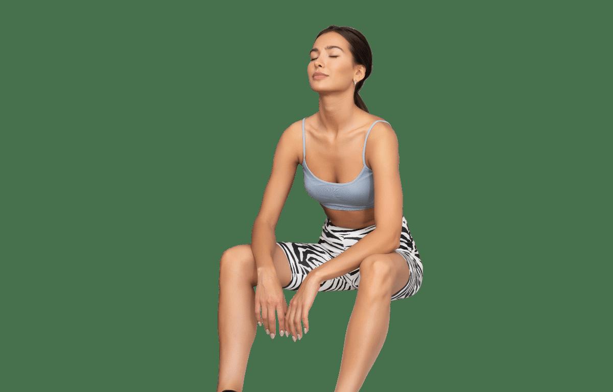 Alles über Yoga Retreats - Was, warum, wohin?