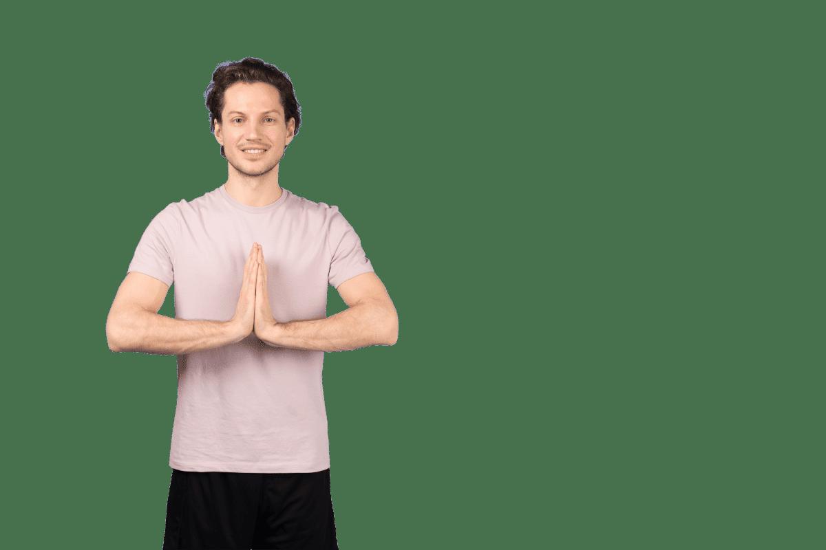 Die bekanntesten Yoga-Stile und Yoga Arten verständlich erklärt